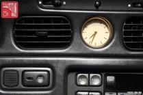 48-9263_InfinitiQ45-G50_clock