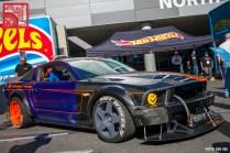 IMG_4727_Ford Mustang Hot Wheels