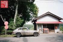 JNC_Grand_Touring-Boso_Hanto-46