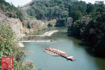 JNC_Grand_Touring-Boso_Hanto-70