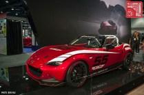 Mazda MX5 ND race car 01