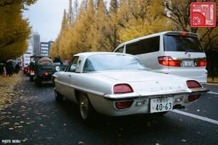 021-GR1218_MazdaCosmoSport