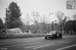 043-R3a543_HondaZ360