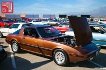 095-5185_MazdaRX7-FB-GSLSE-brown