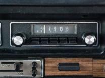 1970 Nissan Skyline GT-R sedan PGC10 18