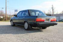 1986 Toyota Cressida 03