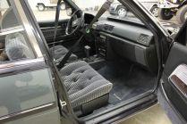 1986 Toyota Cressida 18