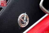 006-5094_MazdaRX2-Emblem