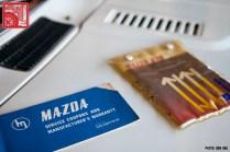 041-5125_Mazda616-RX2Capella