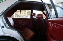 1983 Dodge Colt Twin-Stick Mitsubishi Mirage 10