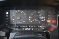 1987 Isuzu Impulse RS Turbo 25
