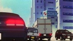 You're Under Arrest - Toyota Aristo Lexus GS300