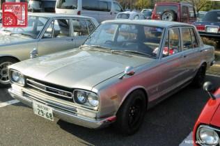 174-P1150217_NissanSkylineC10