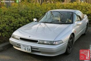 179-P1150226_SubaruAlcyone