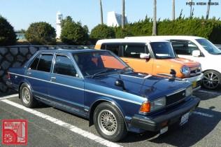 180-P1150228_NissanBluebird810