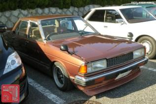 182-P1150232_NissanBluebird810