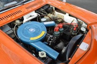 1968 Mazda 110S orange 09