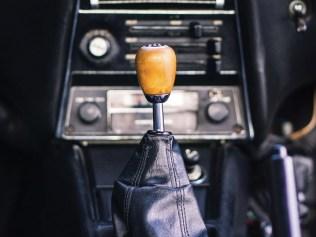 1970 Nissan Fairlady Z432 RM 12
