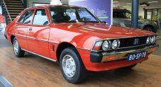 1978 Mitsubishi Galant 02
