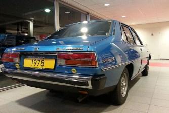 1978 Mitsubishi Galant 03