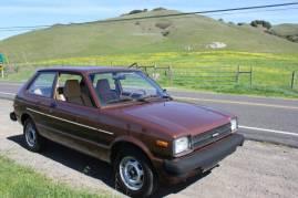 1981-toyota-starlet-copper-metallic01