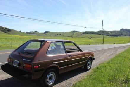 1981-toyota-starlet-copper-metallic03