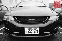 006-Sk565_Honda Insight