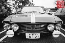011-Sk572_Lancia