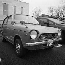 017-KL1043_Honda NIII