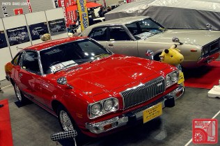 078-DL011_Mazda Cosmo AP RX5