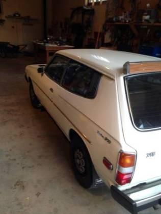1978 Datsun F10 Wagon 02