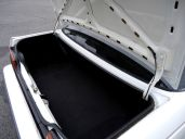 1987 Honda Prelude Si 21
