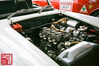 32-Sk452_Honda S800