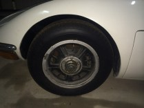 Toyota 2000GT 1st mystery 05
