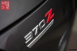 031_Nissan 370Z 40th Anniversary