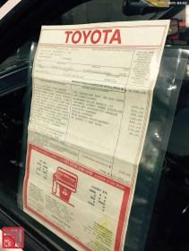 28_Toyota Corolla AE86 SR5 hatch