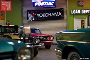 033_Malamut Museum Mustang
