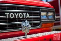 181_ToyotaLandCruiserFJ62-FireTruck