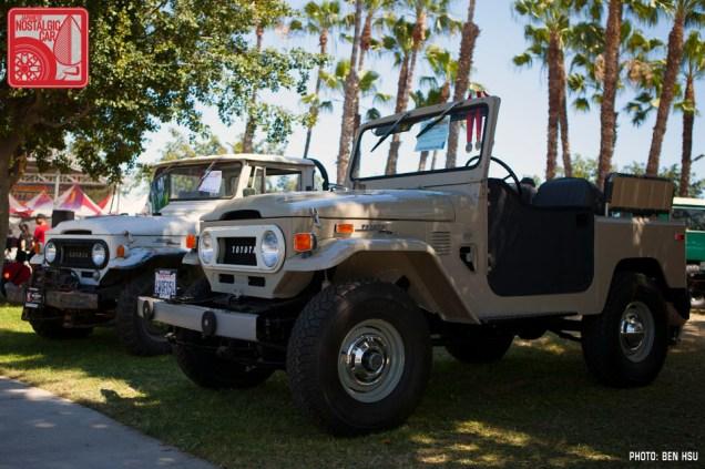 186_ToyotaLandCruiserFJ40
