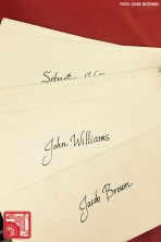 273_Touge California envelopes