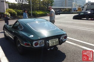 37-20150426_094351s_Toyota2000GT