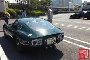 37-20150426_094351s_Toyota2000GT