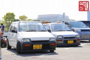 9086_Suzuki Alto 3g