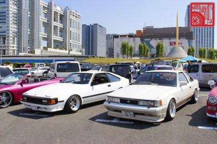 9091_Toyota Supra A60-Soarer Z10