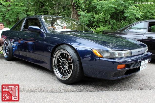 032p23_Nissan Silvia S13