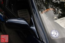 034p25_Nissan Silvia S13