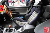 035p26_Nissan Silvia S13