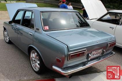 082g39_Nissan Datsun 510