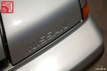 14_NIssan Pulsar EXA Sportback