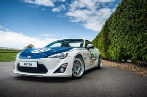 15_Toyota GT86 SCCA Shelby 2000GT livery